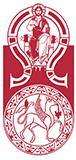Arcidiocesi Bari-Bitonto