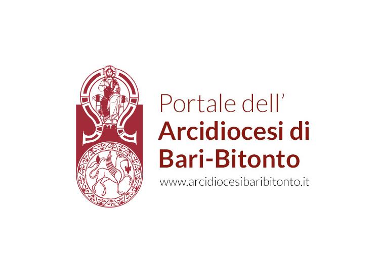 Arcidiocesi di Bari-Bitonto