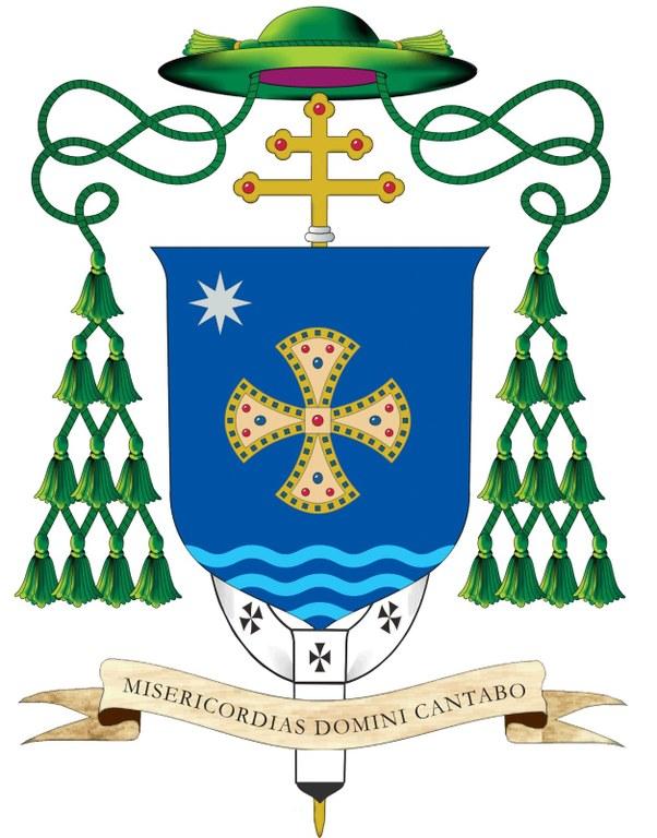 Stemma con Pallio Arcivescovo.jpeg