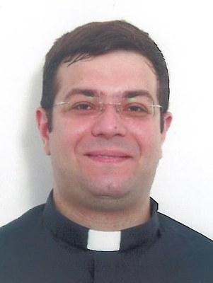 Zaccaro Gerri