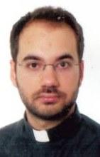 Santulli Nicola Flavio