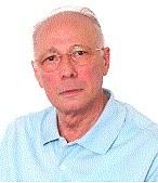 Catacchio Silvestro