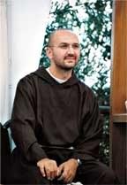 Doronzo Ruggiero