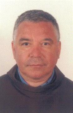 Cofano Antonio