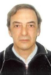 Lorusso Lorenzo