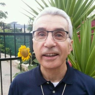 Eboli Antonio