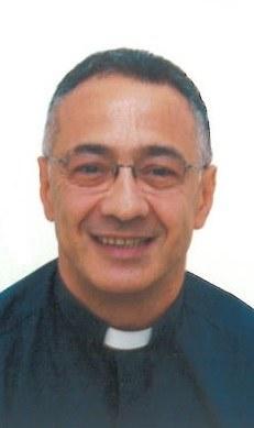 De Astis Emanuele