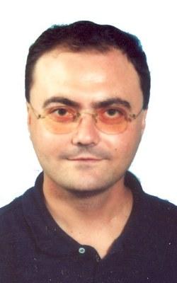 Perillo Sabino