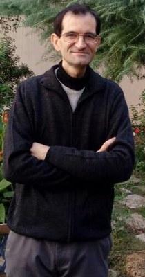 Biancofiore Sergio