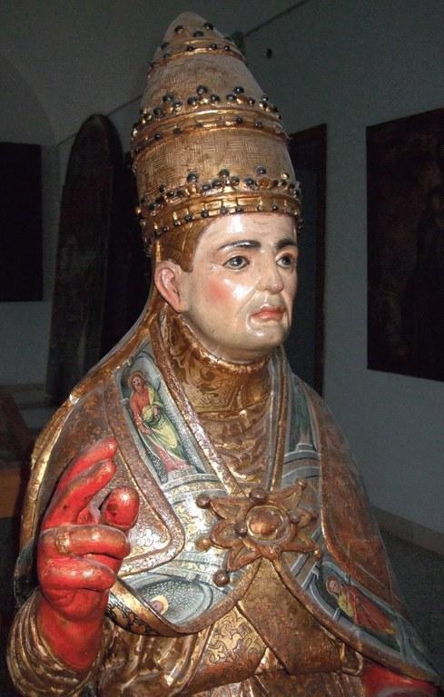 gregorio magno bitonto museo.jpg