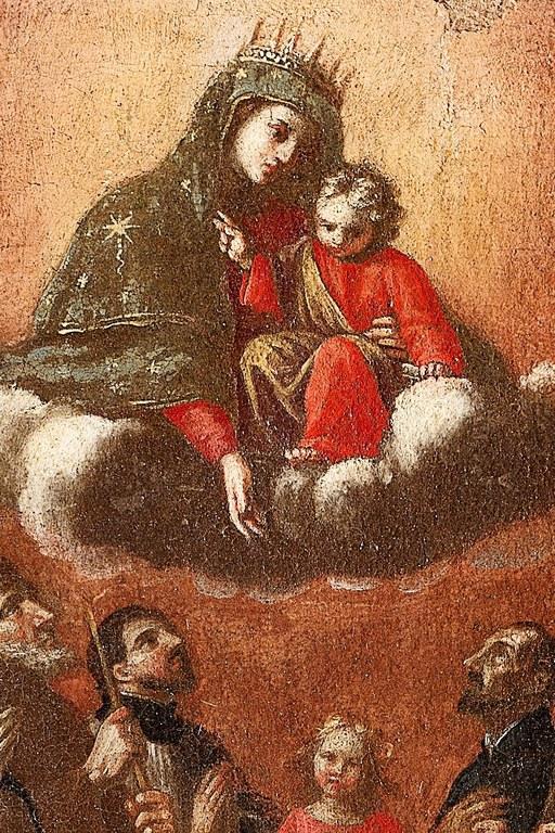 Madonna e Santi Protettori di Bitonto_5570_dG_2.jpg