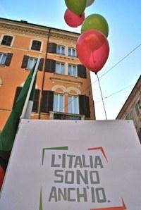 italiasonoanchio1.jpg