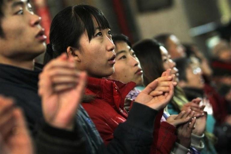 migranti-cinesi.jpg