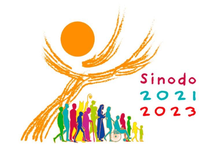 sinodo-2021-2023logo.jpg