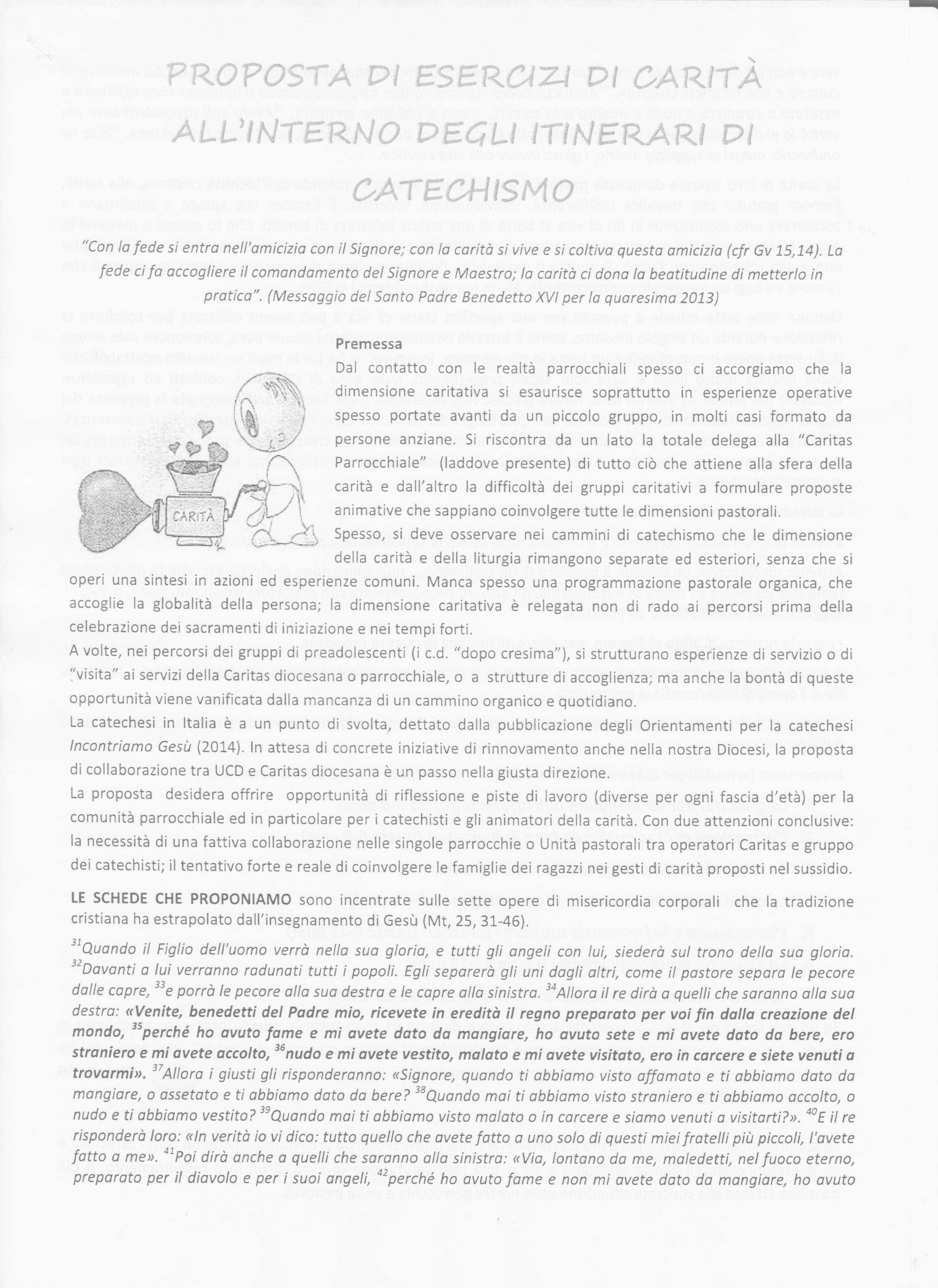 la carità nei catechismi di IC1.jpg