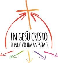 Convegno Ecclesiale 2015 - Firenze