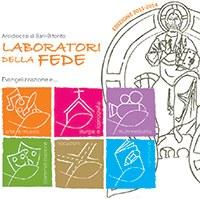 logo laboratori fede