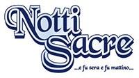 logo nottisacre