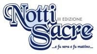 logo-NOTTI-SACRE.jpg