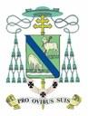 stemma arcivescovo.jpg