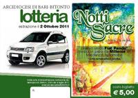 nottisacre-lotteria1.jpg
