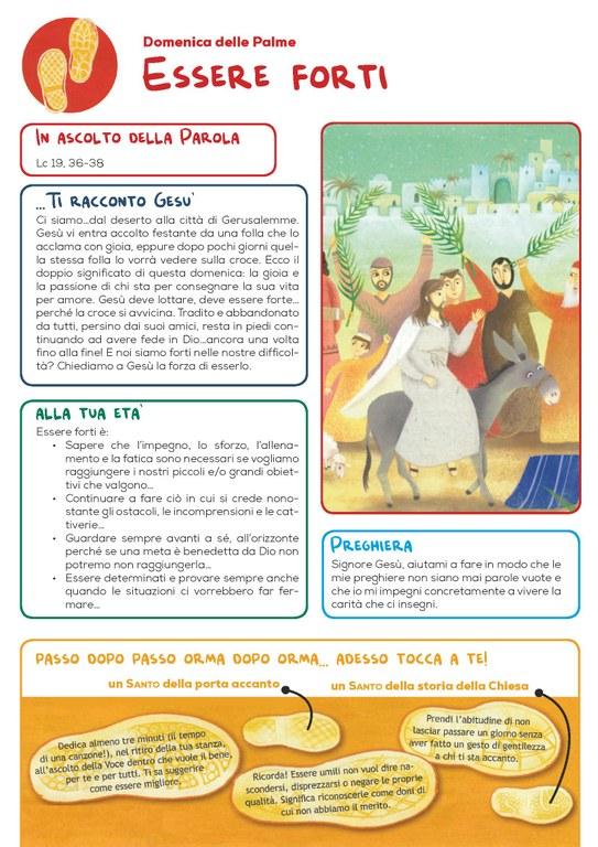 UCD PROPOSta_Pagina_6.jpg