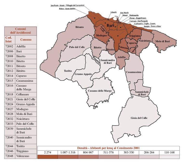 cartina diocesi.jpg