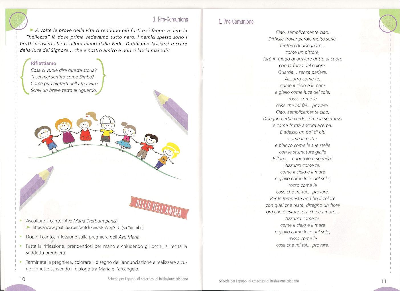 fascia 1 pag.5-6