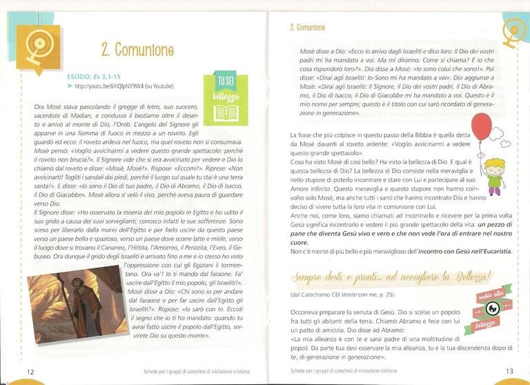 fascia 2 pag.1-2