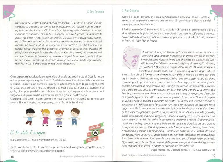 fascia 3 pag.2-3