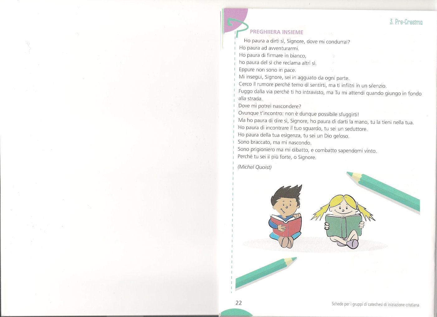 fascia 3 pag.6