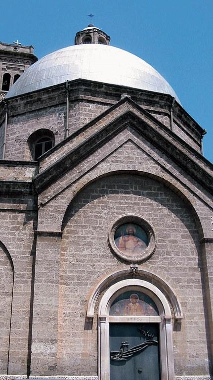 rosario carbonara.jpg
