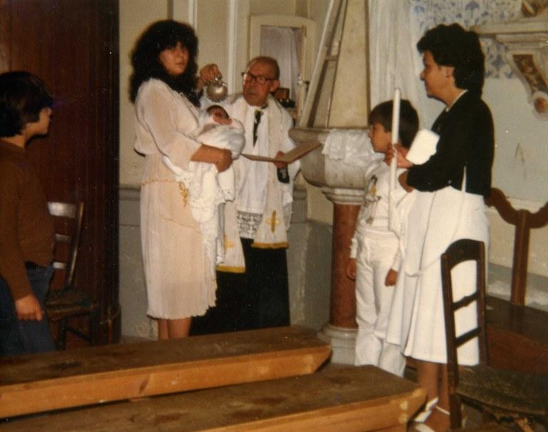 1981 1.jpg