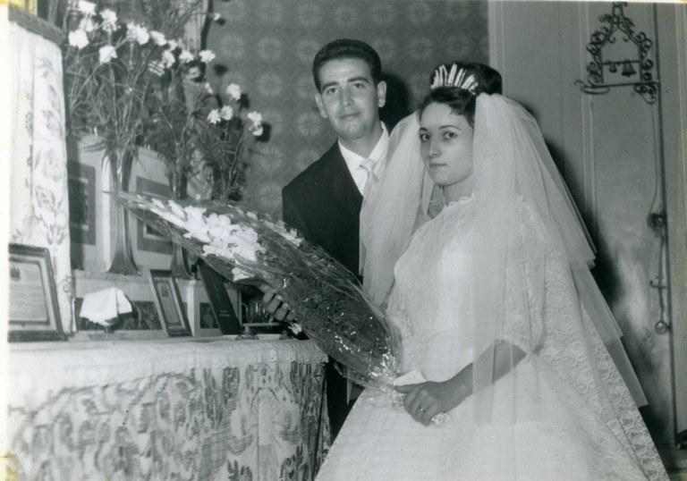 23 ott 1963 C.jpg