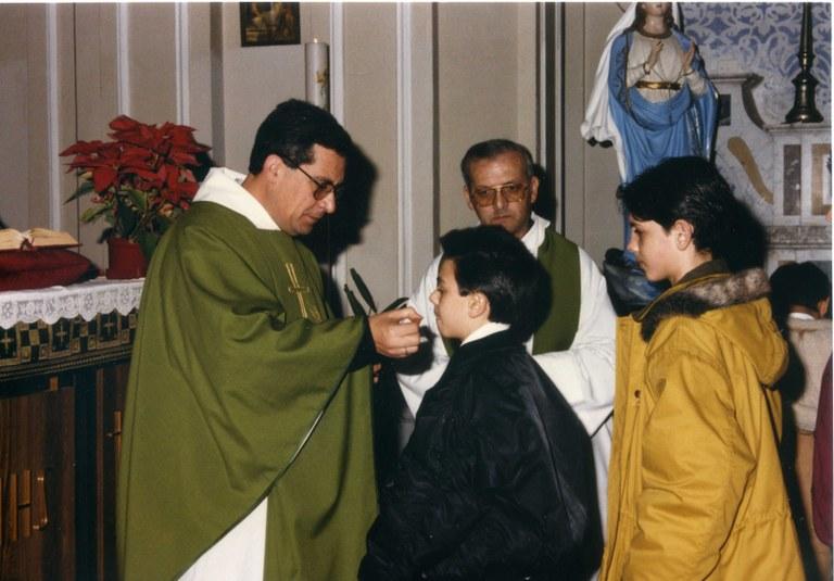 26 gen 1992.jpg