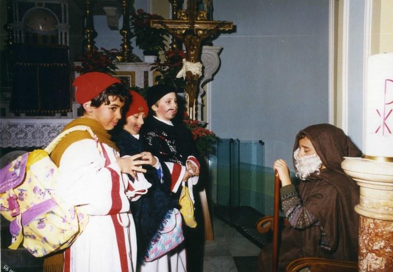 dic 1995 C.jpg
