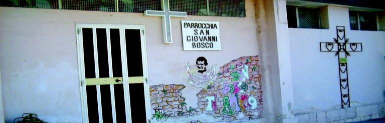 San Giovanni bosco bari.jpg