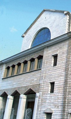 San Pasquale