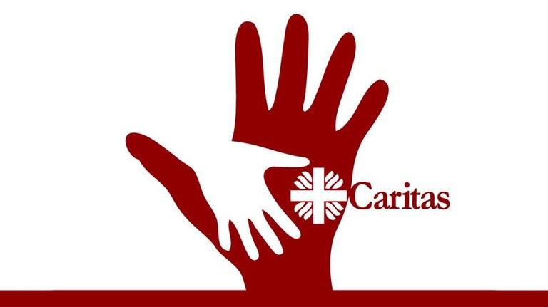 CARITA.jpg