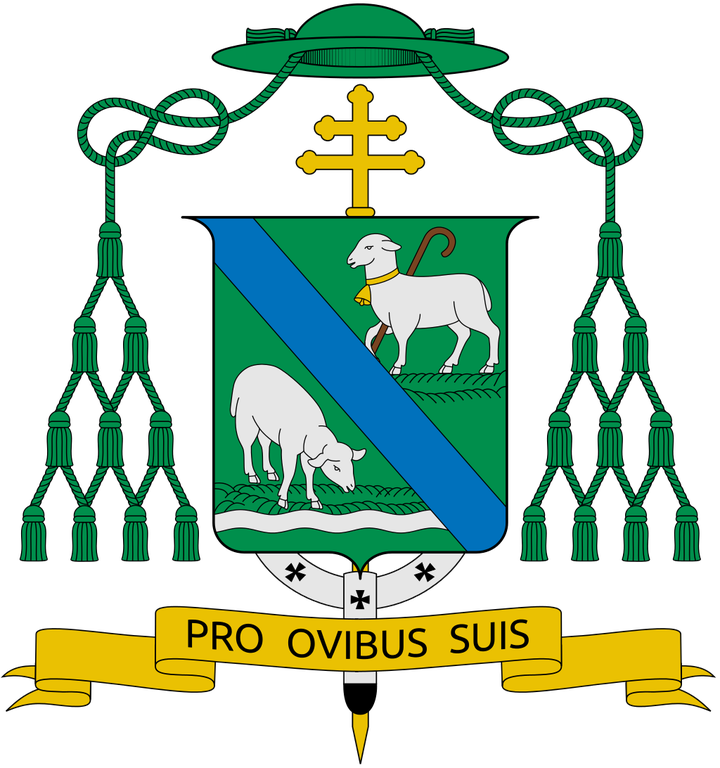 Coat_of_arms_of_Francesco_Cacucci.svg_.png