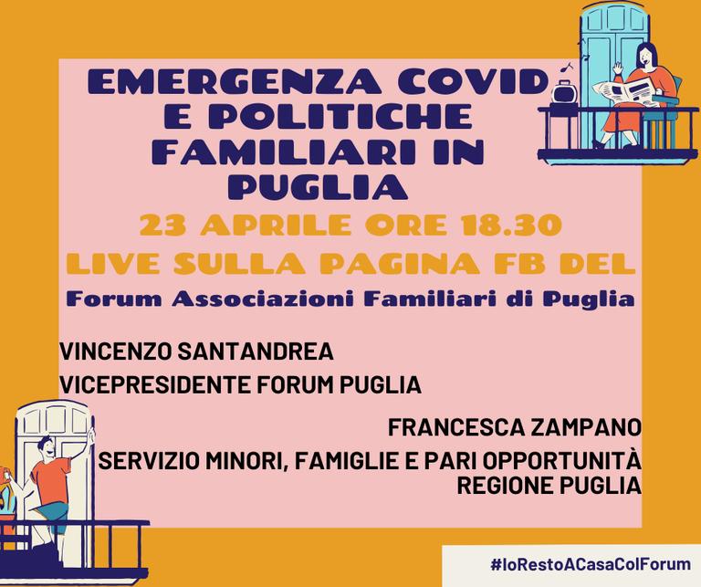 Diretta Fb Santandrea-Zampano.png