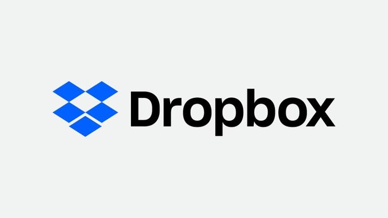 dropbox-logo@2x.jpg