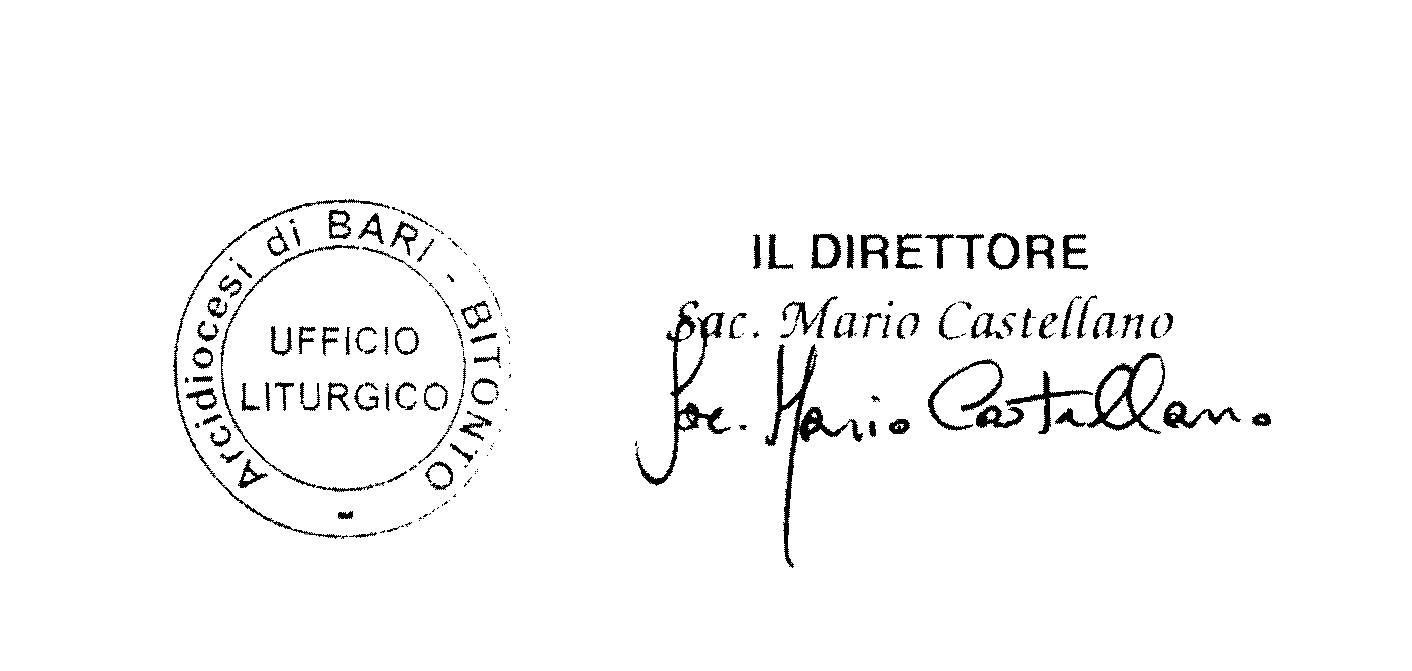 firma mario.jpg