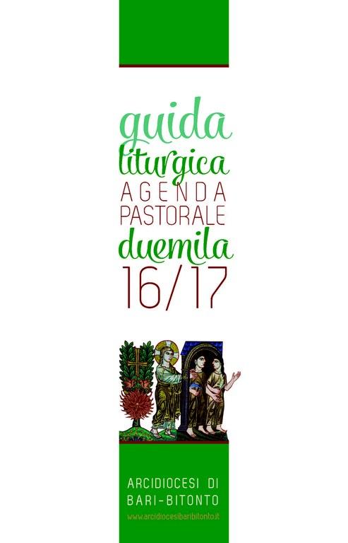 Guida Liturgica 2016-2017_Pagina_001.jpg