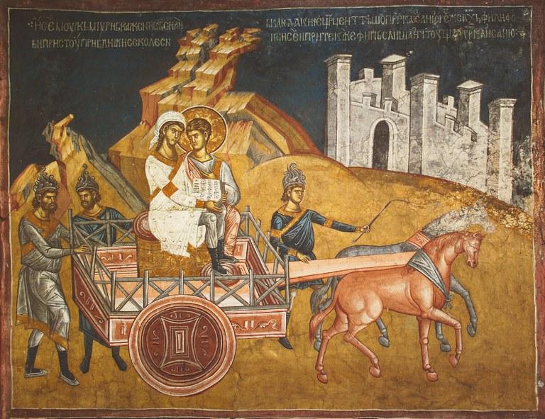 liturgi2.jpg