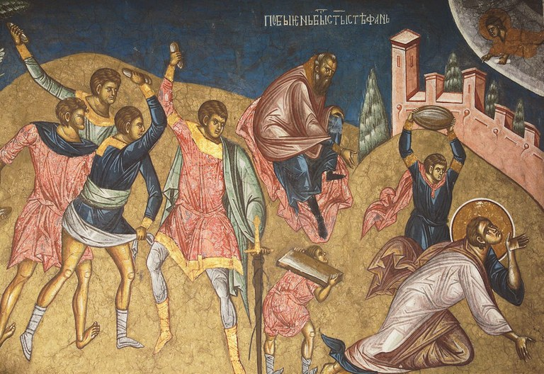 liturgi3.jpg