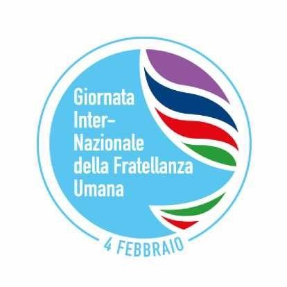 logo gfu.jpg