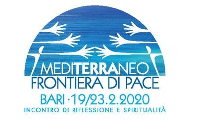 MODUGNO, 'MEDITERRANEO, FRONTIERA DI PACE': VENERDI 21 FEBBRAIO 2020 ARRIVO DELL'ARCIVESCOVO DI SARAJEVO E DEL VESCOVO AUSILIARE DI ROMA