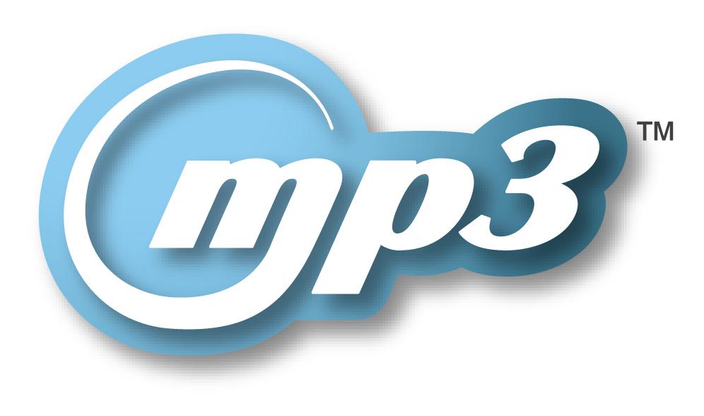 logo-mp3.jpg