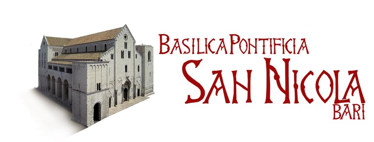 logo ufficiale basilica sannicola.jpg